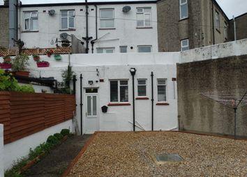 Thumbnail 3 bed flat to rent in Felpham Road, Felpham, Bognor Regis