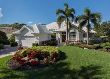 Thumbnail 3 bed property for sale in 329 Venice Golf Club Dr, Venice, Florida, 34292, United States Of America