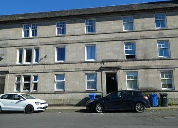 3 bed flat for sale in 17A Mill Street, Rothesay, Isle Of Bute PA20