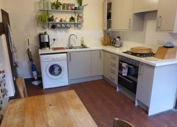Thumbnail 2 bed property to rent in King Street, Norwich