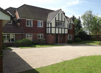 Thumbnail 5 bed property to rent in Mayfield Lane, Wadhurst