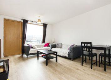 Thumbnail 2 bedroom flat to rent in Mare Street, Hackney, London