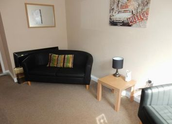 Thumbnail 2 bed terraced house for sale in Hutton Terrace, Crook