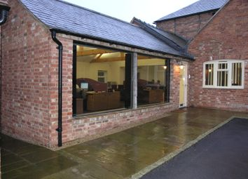 Thumbnail Office to let in Chetwood House, Chilton Business Centre, Chilton, Thame/Aylesbury, Bucks.