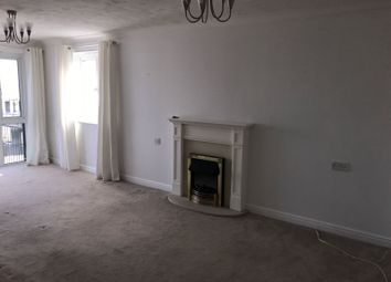Thumbnail 2 bed flat to rent in Watersedge Court, Erith