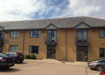 Thumbnail Office to let in Golf Course Lane, Filton, Bristol