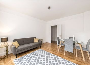 Thumbnail 2 bedroom flat to rent in Onslow Court, Drayton Gardens, London