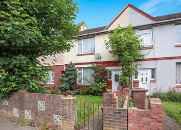Thumbnail 3 bedroom terraced house for sale in Tower Road, Luton, Bedfordshire