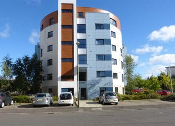 Thumbnail 1 bedroom flat for sale in Monart Road, Perth, Perthshire