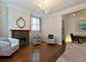 Thumbnail 2 bed property to rent in Queens Gate Mews, Kensington