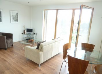 Thumbnail 2 bedroom flat for sale in Shire House, Wards Brewery, 98 Napier Street