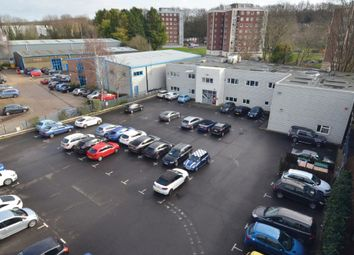 Thumbnail Office for sale in Winnall Close, Winchester