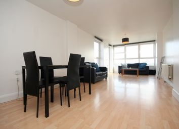 Thumbnail 2 bed flat to rent in 94 Old Kent Road, London