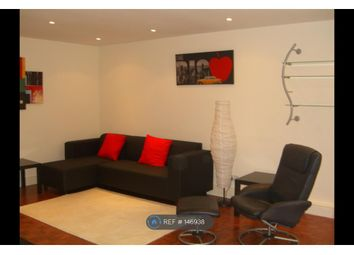 Thumbnail 2 bed flat to rent in Claire Gardens, Stanmore