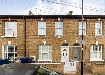 Bedford Road, London W13. 2 bed terraced house