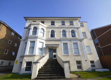 Thumbnail Studio to rent in Penrhyn Gardens, Surbiton Road, Kingston Upon Thames