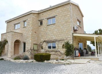 Thumbnail 3 bed villa for sale in Paphos Gate, Lefkoşa, Cyprus