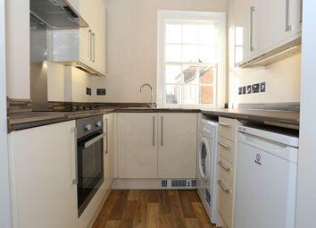 Thumbnail 1 bed flat to rent in Bartholomew Street, Newbury, Berkshire