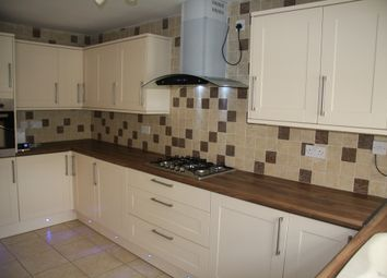 Thumbnail 3 bed semi-detached house to rent in Marston Road, Wolverhampton