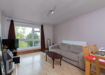 Thumbnail 1 bed property to rent in Atney Road, Putney