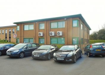 Thumbnail Office to let in Nationwide House, Stafford Park 7, Telford, Shropshire