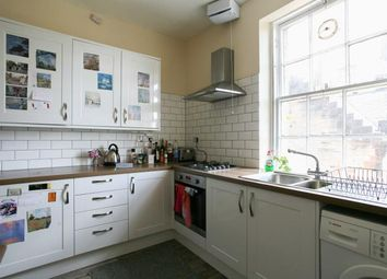 Thumbnail 4 bed flat to rent in Castle Wynd North, Old Town, Edinburgh
