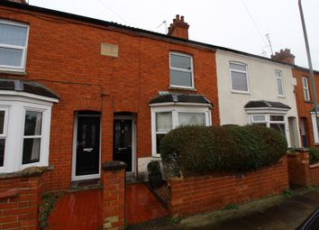 Thumbnail 2 bedroom terraced house for sale in Windsor Street, Bletchley, Milton Keynes, Buckinghamshire