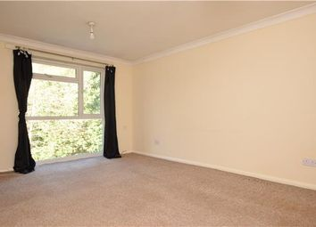 Thumbnail 2 bed flat for sale in Brackendale, Hastings, East Sussex