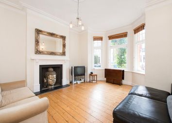 Thumbnail 5 bed semi-detached house to rent in Whitehall Gardens, Acton, London