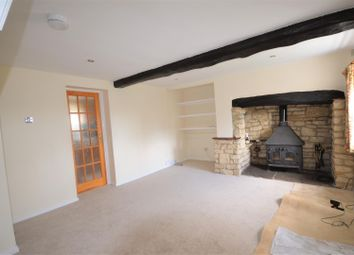 2 bed cottage for sale in Church View, Bourton, Gillingham SP8