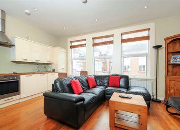 Thumbnail 2 bedroom flat to rent in Garratt Lane, Earlsfield