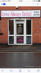 Thumbnail Retail premises to let in Trent Valley Road, Stoke-On-Trent