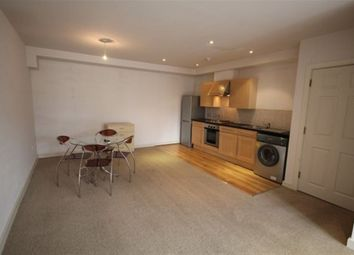 Thumbnail 2 bedroom property to rent in Kaber Court, Horsfall Street, Liverpool