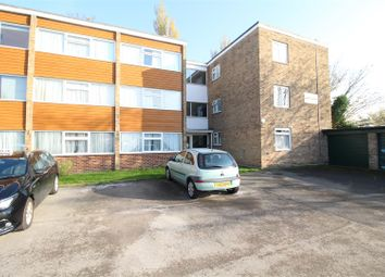 Thumbnail 1 bed flat for sale in Alwyn Court, Beeston, Nottingham