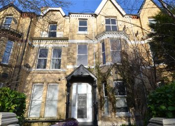 Thumbnail 2 bed flat for sale in Princes Avenue, Princes Park, Liverpool
