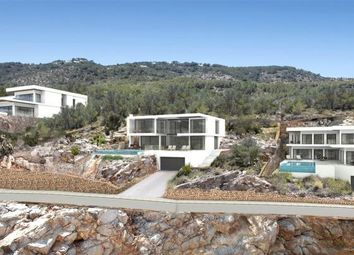 Thumbnail 4 bed detached house for sale in New Development Of Luxury Villas, San Miguel, Ibiza