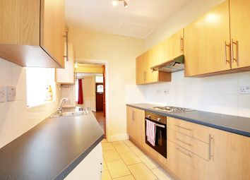 Thumbnail 2 bed property to rent in Primrose Avenue, Enfield