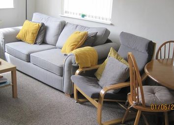 Thumbnail 1 bed flat to rent in Underhill, Romiley, Stockport