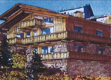 Thumbnail 6 bed chalet for sale in Meribel, Rhone Alps, France