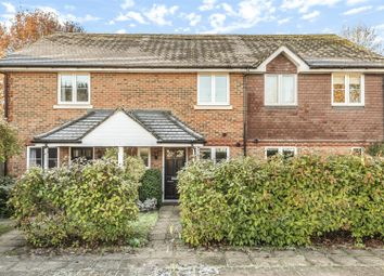 2 bed terraced house for sale in Rowland Place, Wokingham, Berkshire RG41