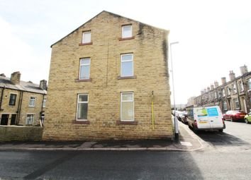 Thumbnail 6 bed terraced house for sale in Stanley Street, Brighouse