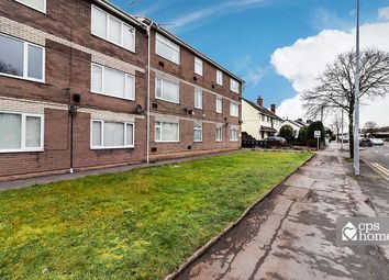 Thumbnail 1 bedroom flat for sale in Tyn-Y-Parc Road, Heath, Cardiff