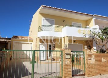 Thumbnail 4 bed villa for sale in Porto De Mós, Lagos, Lagos Algarve