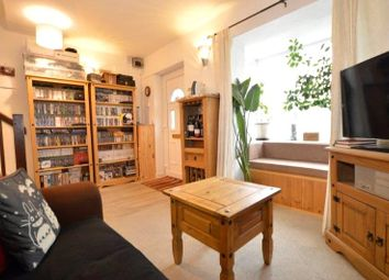 Thumbnail 1 bedroom terraced house for sale in Bennetts Court, Yate, Bristol, South Glous