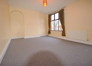 1 bed flat to rent in Wilderspool Causeway, Warrington, Warrington WA4