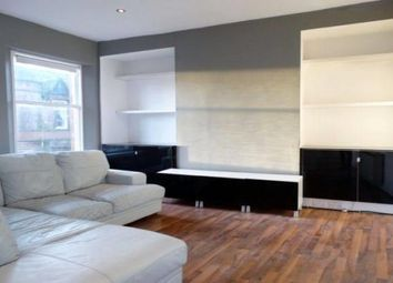 Thumbnail 2 bed flat to rent in Barnraws, Shakespeare Street, Dumfries