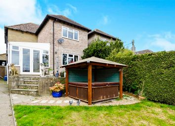 Thumbnail 3 bed semi-detached house for sale in Greenways, Dewlish, Dorchester