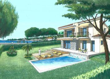 Thumbnail 4 bed villa for sale in Cap D'antibes, Provence-Alpes-Cote D'azur, France