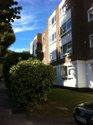 Thumbnail 2 bed flat to rent in West Park, Eaton Rise, Ealing, London