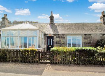 Thumbnail 2 bed terraced house for sale in Balhelvie Cottage, Flisk, Newburgh